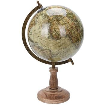 dekoracyjny-globus-swiata-bezowy-38-cm
