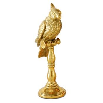 figurka-papuga-amely-wzor-1