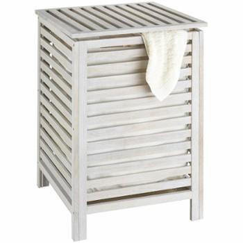 kosz-na-pranie-bielizne-wenko-drewno-bia