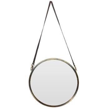 lustro-okragle-na-pasku-42-cm