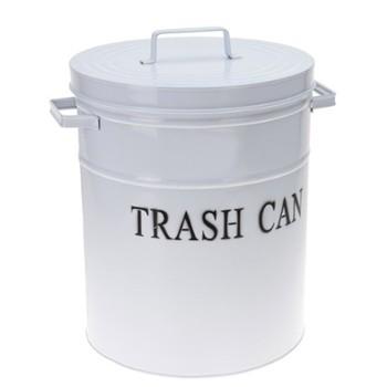 metalowy-kosz-na-smieci-trash-can-bialy