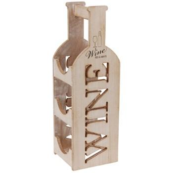 ozdobny-stojak-na-3-butelki-z-uchwytem