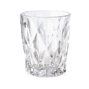 szklanka-przezroczysta-250-ml