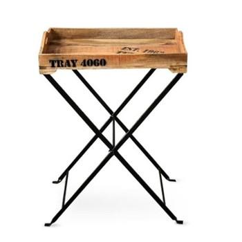 taca-na-standzie-stolik