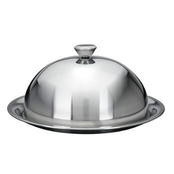 taca-patera-z-pokrywa-wykonana-z-metalu-w-kolorze-matowego-srebra